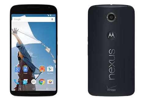 android nexus 6 nexus 6 users facing lte issues worldwide fix