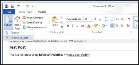 how to check the waiting list for section 8 how to create a blog post using microsoft word 2013