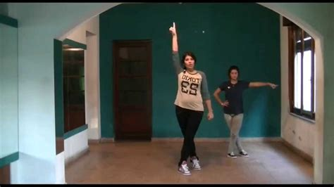 tutorial dance salute little mix salute coreografia paso a paso dance