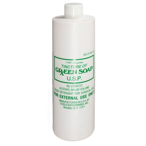 green soap tattoo cosco tincture green soap for and surgical use