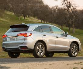 2018 rdx release date and traveler golf swings could