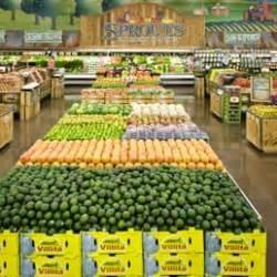 sprouts farmers market 38 fotos 43 beitr 228 ge