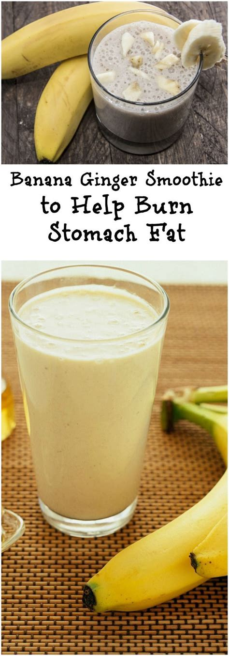Water Retention On Smoothie Detox by 25 Best Ideas About Burning Smoothies On