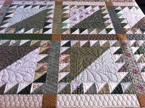 Of The Lake Quilt by 17 Best Images About Of The Lake Quilts On Nancy Dell Olio Quilt And Blue And