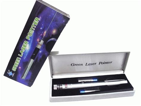 Laser Boresighter Sinar Laser Hijau jual laser pointer green laser pointer laser hijau 3