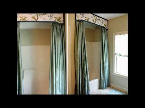 bathroom valance ideas bathroom decoration ideas shower curtain valance