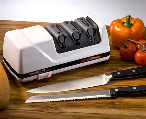 professional grade kitchen knives 100 professional grade kitchen knives toledo