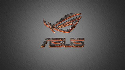 asus wallpaper orange asus wallpaper hd 79 images