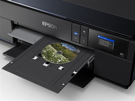 Epson Sure Color Sc P607 epson launches a3 sc p600 printer with industry s