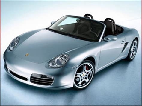 how to download repair manuals 2006 porsche boxster electronic valve timing porsche boxster 987 2005 2006 2007 2008 service repair manual