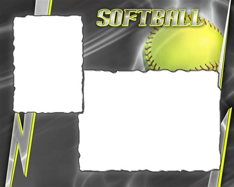 Free Softball Memory Mate Templates Racverff Memory Mate Templates