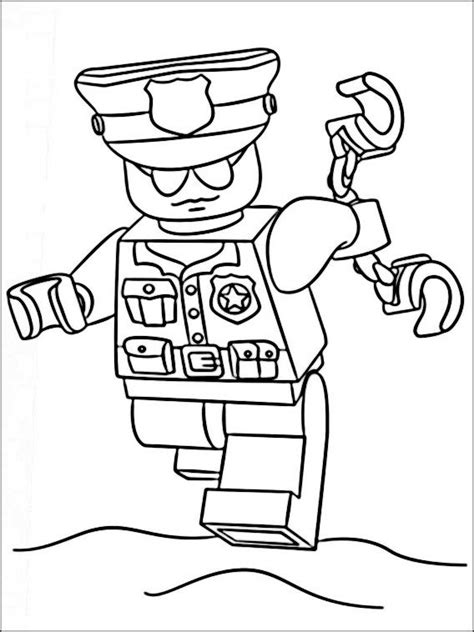 lego robber coloring pages lego robber coloring pages drudge report co
