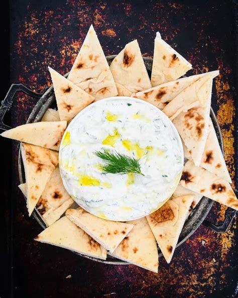 best tzatziki recipe world s best tzatziki sauce recipe yogurt and