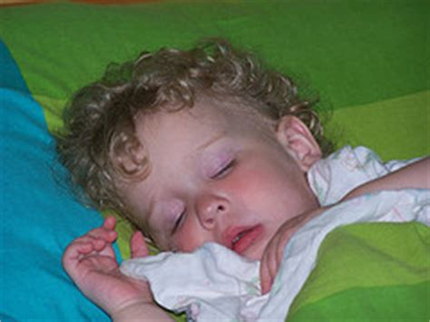 how to go to bed fast how to get your child to want to go to bed