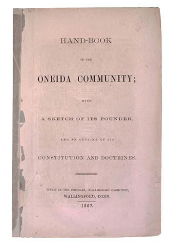 biografia de owen robert vida de owen robert historia cuadernos del emprendedor juan ortiz robert owen el