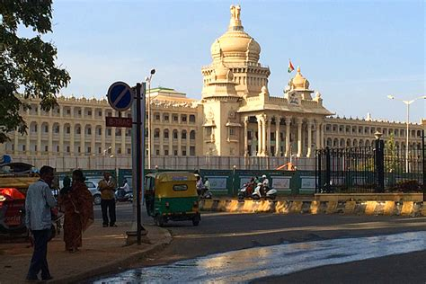 Capitol Federal Mba by Vidhana Soudha State Capitol Building Web 600 400 School