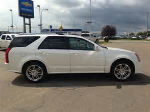 2008 Cadillac Srx V6 That Page Doesn T Exist