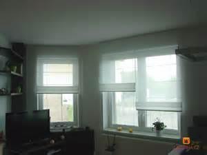 vorhänge zum kleben funvit rustikal wohnzimmer