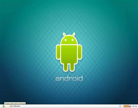computer themes android android theme download