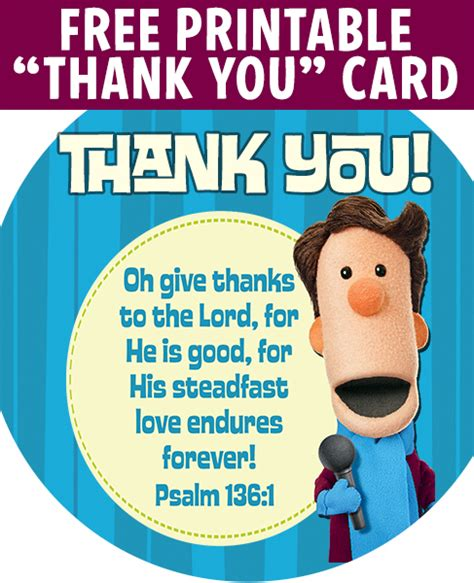 printable thank you cards for librarians downloadable thank you card blog what s in the bible