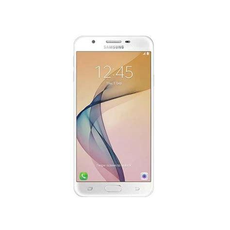 Samsung J7 Prime Review samsung galaxy j7 prime price in pakistan specs reviews techjuice