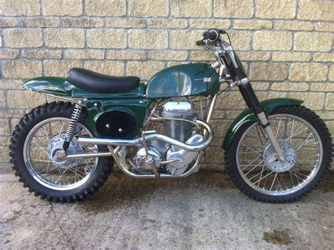 motocross bikes for sale ebay 100 classic motocross bikes for sale homepage