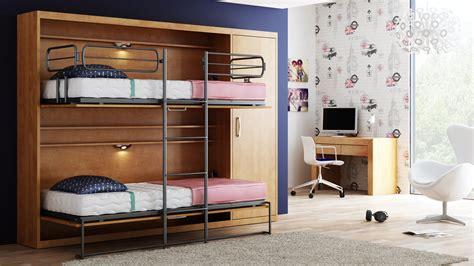 schrankbett kaufen tolle schrankbett kaufen zeitgen 246 ssisch die kinderzimmer