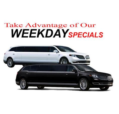 Wedding Limo Service by Chicago Wedding Limousine Chicago Wedding Transportation