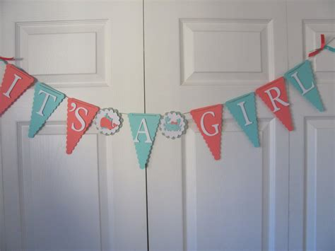 Baby Shower Banner Sayings Ideas by The Sea Baby Shower Ideas Baby Ideas