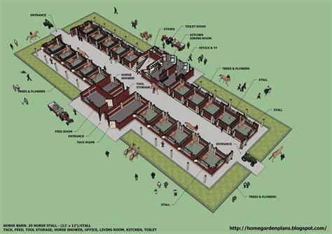 best 25 farm layout ideas on barn layout farm plans and pasture fencing best 25 farm layout ideas on barns barn and barn layout