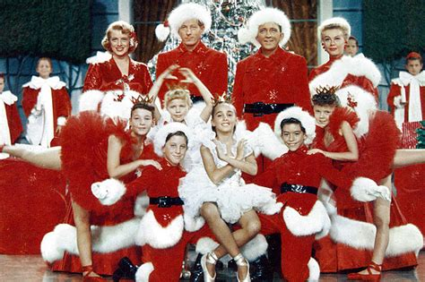 classic christmas movies christmas movies 2018 monthly calendars