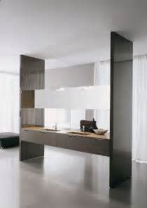 Ultra Modern Bathrooms 50 Magnificent Ultra Modern Bathroom Tile Ideas Photos Images