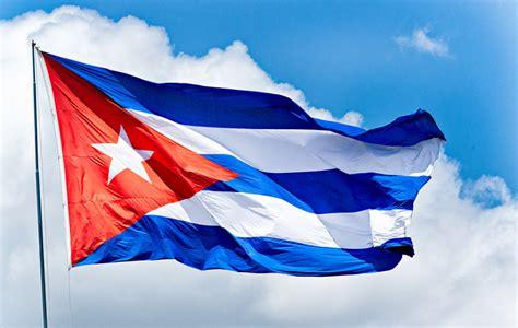 cuba colors cuban flag photo light works photos at pbase