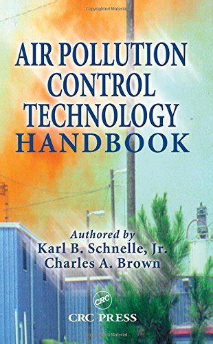Top 10 Control Systems Engineer Technical Reference