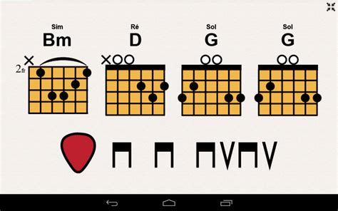 guitar tutorial apk guitar lessons beginners 2 android apps on google play
