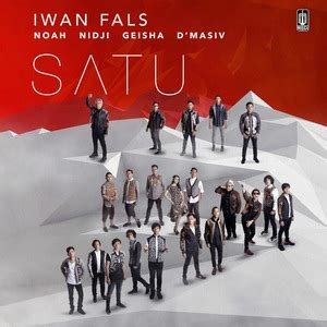 album asli terbaru iwan fals 2015 album lagu iwan fals terbaru satu album 2015