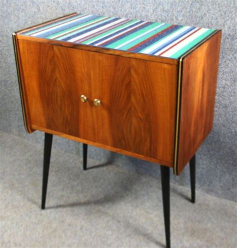 Vinyl Record Cabinet by Vinyls Cabinets And Record Cabinet On