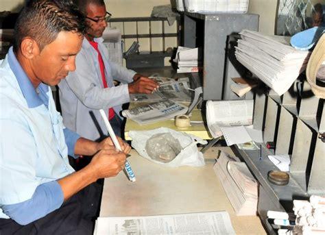correos en zona bernal para cobrar asignacion por hijo servicios de correos en sancti sp 237 ritus el cliente debe