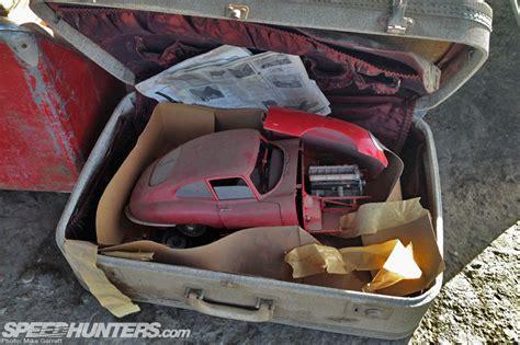 ebay amazon s quick sale through the explosive sexy dress large scale vintage model cars wroc awski informator