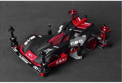 Tamiya 4wd Mini 4wd Motor aliexpress buy free shipping tamiya mini 4wd car model black spider with s2 chassis not