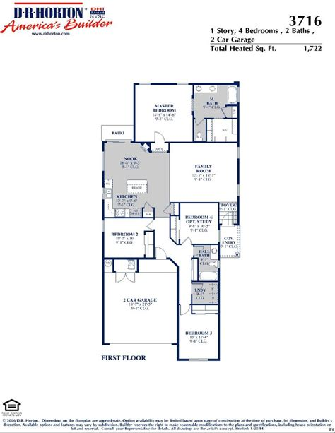dr horton home plans 61 best images about dr horton floor plans on pinterest