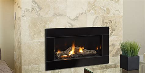 hz30e small gas fireplace four seasons air