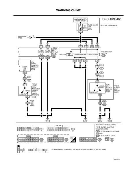 nutone intercom wiring diagram nutone 3303 master station