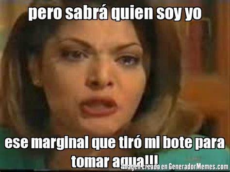 Memes Soraya - soraya montenegro memes humor taringa