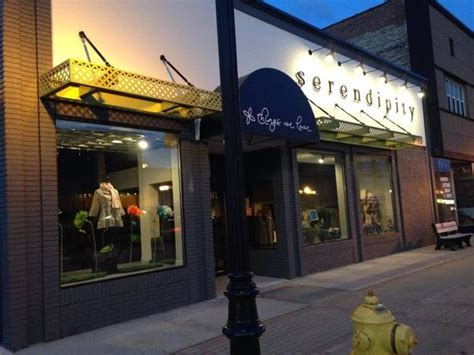 best restaurants in cadillac mi serendipity cadillac mi top tips before you go with