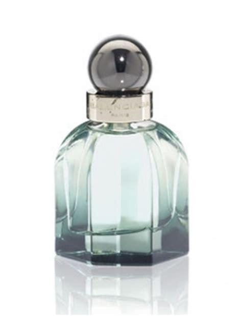 balenciaga l essence balenciaga perfume a fragrance for 2011