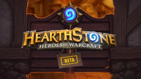 blizzplanet hearthstone beta patch  european