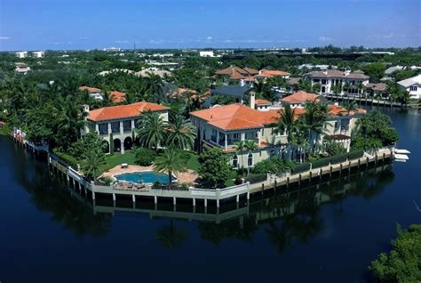 boca raton luxury homes luxury homes boca raton j real estate boca raton delray