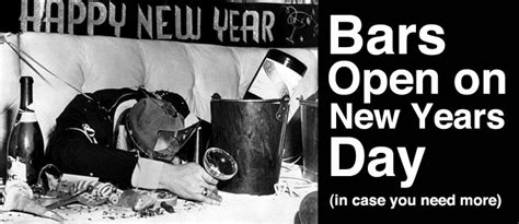 open on new year s day bars open new years day drink philly the best happy