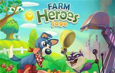 game mod farm heroes saga farm heroes saga game cheats hack strategy guide